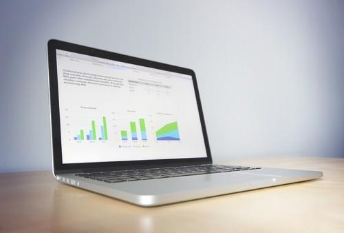 家計調査の消費合計