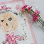 保育園で子ども達に母の日制作を何個も作らせるのはバカだろ、母の日の意味知ってるの?
